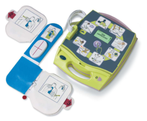 defibrilateur-zoll-aed-plus