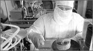 ingenierie medicale