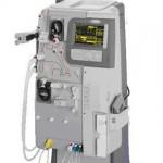Générateur dialyse occasion hospal integra