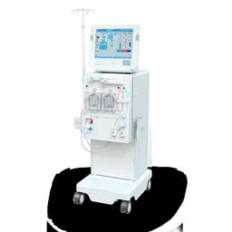 Matériels de dialyse